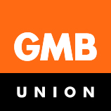 GMB Leicester Services L37 Branch
